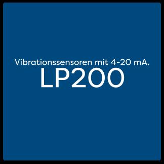 LP200
