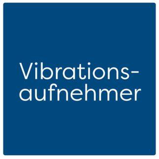 Vibrationsaufnehmer