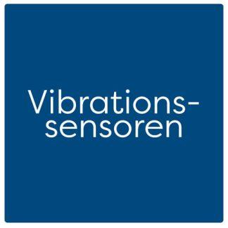 Vibrationssensoren