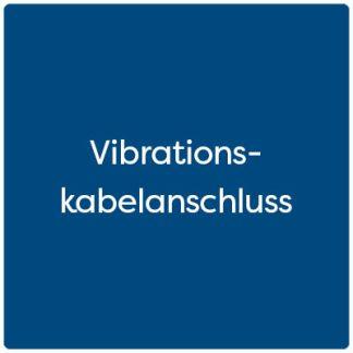 Vibrationskabelanschlussbox